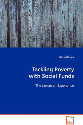 Tackling Poverty with Social Funds