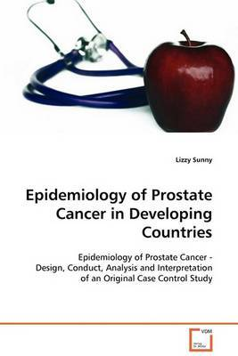 Epidemiology of Prostate Cancer in Developing Countries