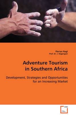 Adventure Tourism in Southern Africa