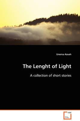The Lenght of Light