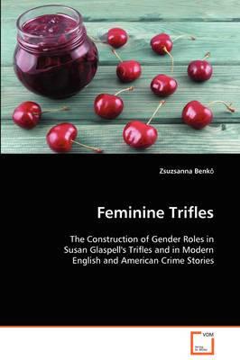 Feminine Trifles