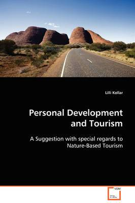 Personal Development and Tourism