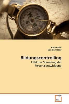 Bildungscontrolling