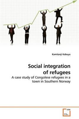 Social Integration of Refugees