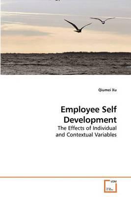 Employee Self Development