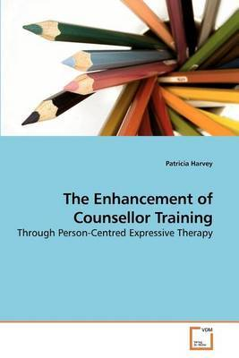 The Enhancement of Counsellor Training