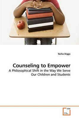 Counseling to Empower