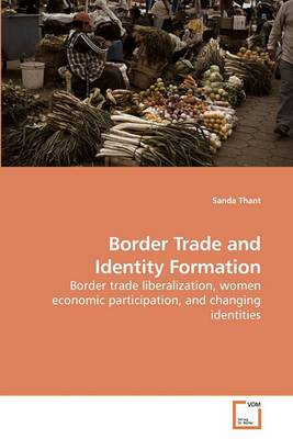 Border Trade and Identity Formation
