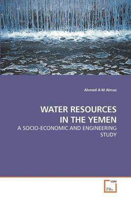Water Resources in the Yemen