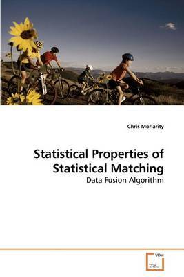 Statistical Properties of Statistical Matching