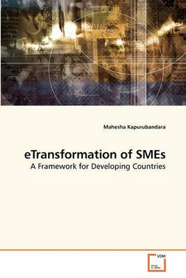 Etransformation of Smes