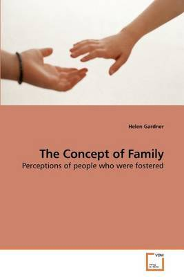 The Concept of Family