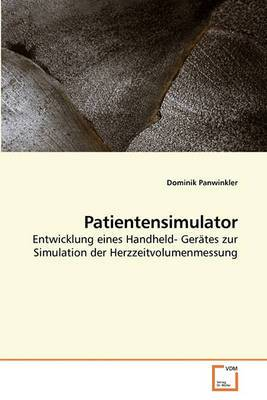 Patientensimulator