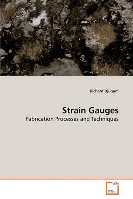 Strain Gauges
