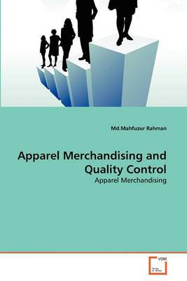 Apparel Merchandising and Quality Control