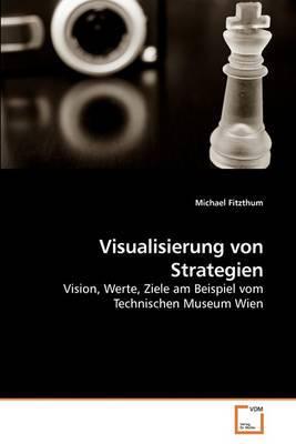 Visualisierung Von Strategien