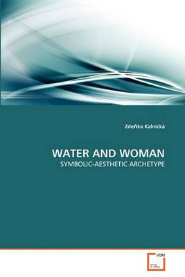 Water and Woman
