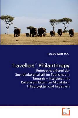 Travellers' Philanthropy