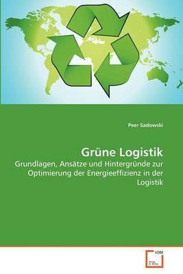 Grune Logistik