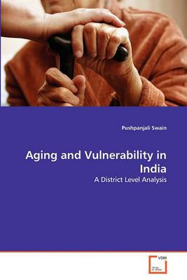 Aging and Vulnerability in India