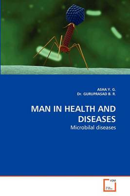 Man in Health and Diseases