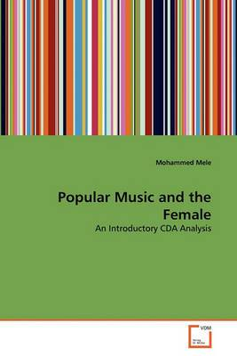 Popular Music and the Female