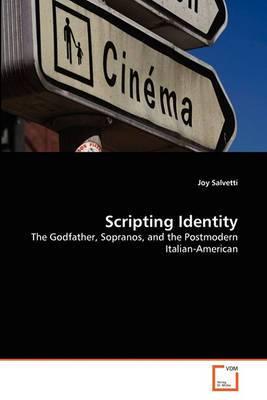 Scripting Identity