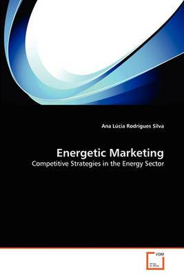 Energetic Marketing