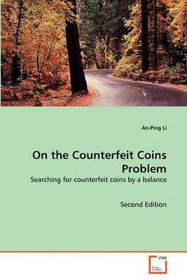 On the Counterfeit Coins Problem