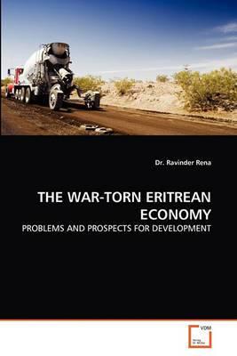 The War-Torn Eritrean Economy