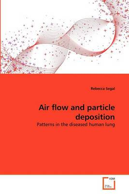 Air Flow and Particle Deposition