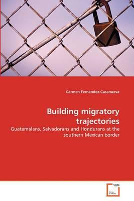 Building Migratory Trajectories