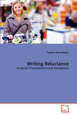 Writing Reluctance