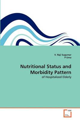 Nutritional Status and Morbidity Pattern