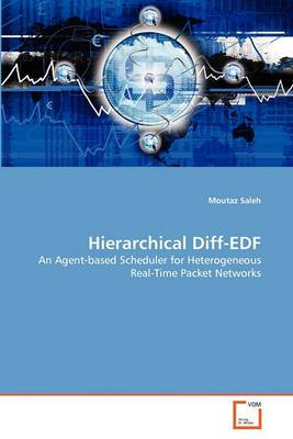 Hierarchical Diff-Edf