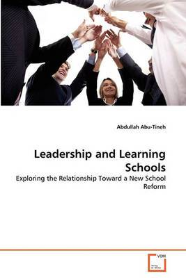 Leadership and Learning Schools