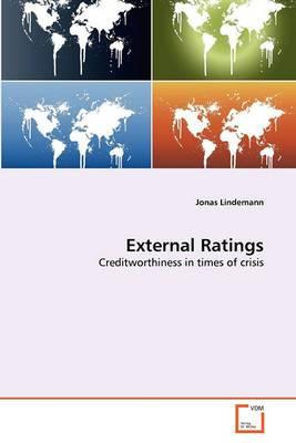 External Ratings