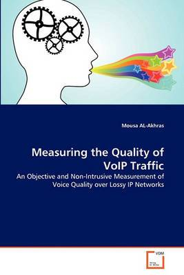 Measuring the Quality of Voip Traffic