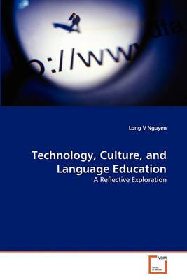 Technology, Culture, and Language Education