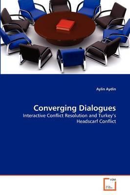 Converging Dialogues