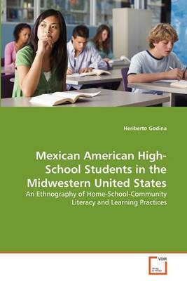 Mexican American High-School Students in the Midwestern United States
