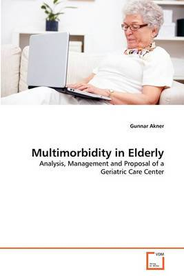 Multimorbidity in Elderly