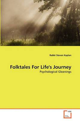 Folktales for Life's Journey