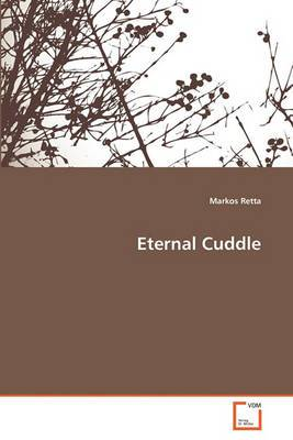 Eternal Cuddle