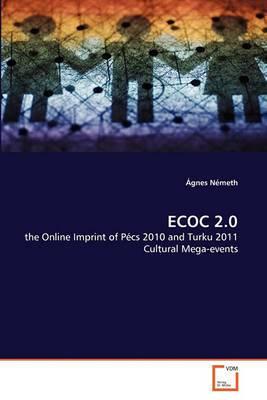 Ecoc 2.0