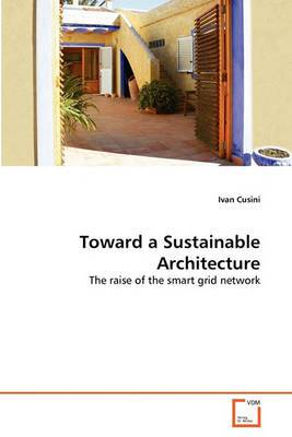 Toward a Sustainable Architecture