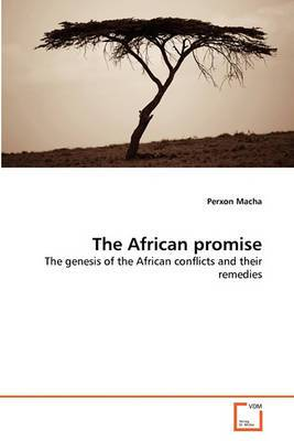 The African Promise