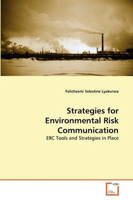 Strategies for Environmental Risk Communication