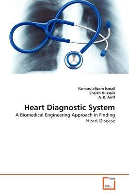 Heart Diagnostic System