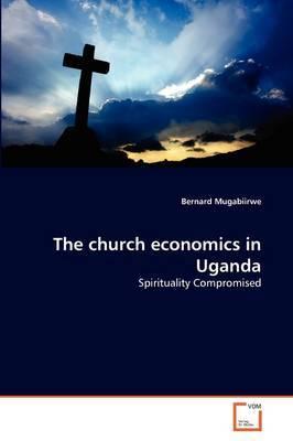 The Church Economics in Uganda